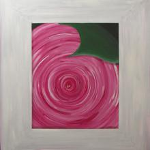 Humungous_flowerz_small