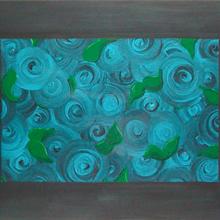 Flowerz in formato 2007