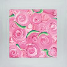 framed_pink